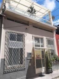 Casa com 3 quartos à venda, 210 m² por R$ 980.000 - Catete - Rio de Janeiro/RJ
