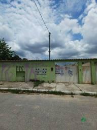 Título do anúncio: Casa para alugar Petrovale