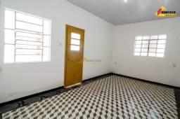 Título do anúncio: Casa Residencial para aluguel, 3 quartos, 1 vaga, Centro - Divinópolis/MG
