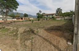 Título do anúncio: TE0089 Terreno / Sul do Rio - Não aceita financiamento