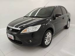 Ford Focus 2.0 Fc 2012