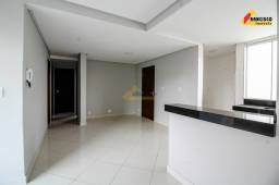 Título do anúncio: Apartamento para aluguel, 3 quartos, 1 vaga, Belvedere - Divinópolis/MG