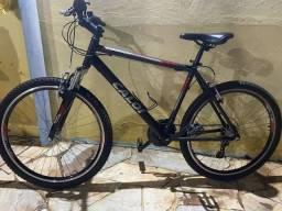 Título do anúncio: Bicicleta caloi 26
