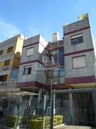 Apartamento para aluguel, 1 quarto, 1 vaga, PETROPOLIS - Porto Alegre/RS