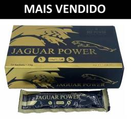 Mel do amor estimulante 100% Natural O Famoso melzinho dos influencers Jaguar Power