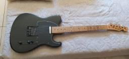 Guitarra Memphis Telecaster