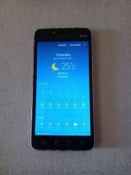 Samsung J2 prime em perfeito estado de funcionamento.