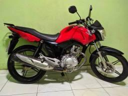 CG FAN 150 ESDI