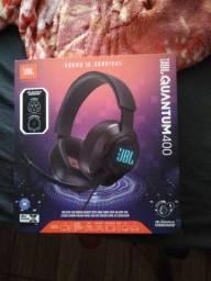 Vendo headset JBL