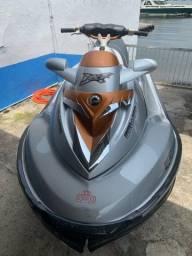 Título do anúncio: Jet ski Sea doo RXT 255