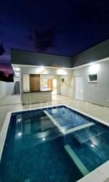Casa à venda com 4 dormitórios em Jardim residencial santa clara, Indaiatuba cod:CA006428