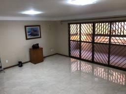 Apartamento centro Rio das Ostras