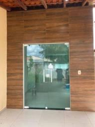 Casa com 3 dormitórios à venda por R$ 190.000 - Boa Esperança - Timon/MA