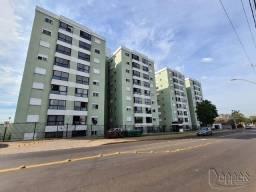 Título do anúncio: Apartamento à venda com 3 dormitórios em Canudos, Novo hamburgo cod:20305