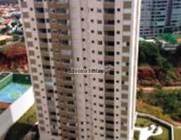 Título do anúncio: Apartamento 02 quartos para alugar no vila da serra, nova lima