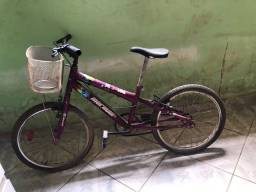 Título do anúncio: Bike ou bicicleta