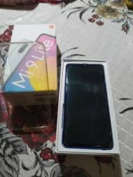 Xiaomi MI 9 LITE R$ 1.600