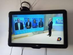 TV Philips 32 polegadas