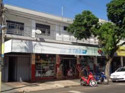 Casa para alugar com 4 dormitórios em Pq das palmeiras, Maringá cod: *8