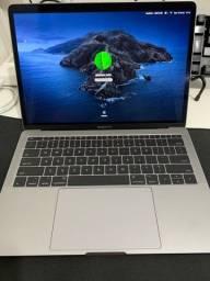 Apple MacBook Pro 13,3? Core i5 8gb 128gb SSD