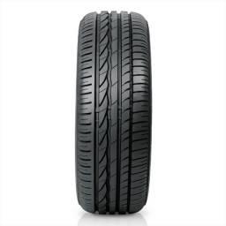 Título do anúncio: Pneu c/ roda 185/65 r15 Bridgestone Turanza ER300 - Novo