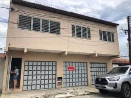 TM Alugo apartamento 2 quartos, Zona Norte, Parque dos coqueiros