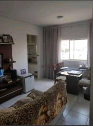 Apartamento à venda, 60 m² por R$ 141.000,00 - Setor Central - Goiânia/GO