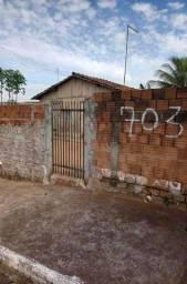 Título do anúncio: Vende essa casa em Junqueiropolis