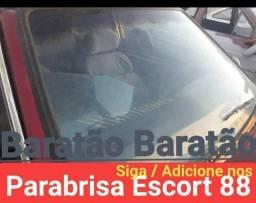 Parabrisa Escort (((Barato Barato)))