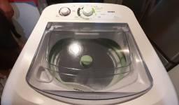 Máquina lavar Consul 8 kg