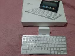 Teclado Para Ipad Apple