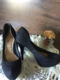 Sapato Vizzano,número 36