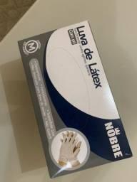 Caixa de Luva M