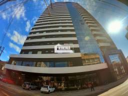 Apartamento à venda com 3 dormitórios em Centro, Ponta grossa cod:02950.8829