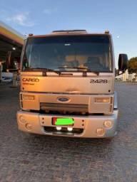 Caminhão Ford 2428