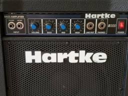 Cubo de Baixo Hartke B300