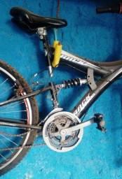 Bike Track Unissex  (Leiam Descrição)