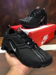 Título do anúncio: Tênis Nike Shox Ghost