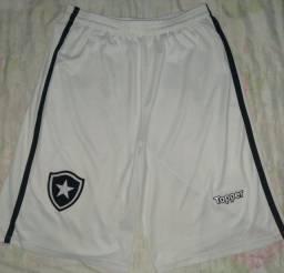 Calção Botafogo topper (T-gg)