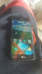 celular k8