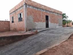 Título do anúncio: Vendo casa em lote de 360 no bairro Marimba em Betim