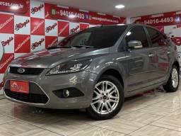 Título do anúncio: Ford Focus Hatch Ghia 2.0 2009 (Gasolina) (Aut)
