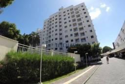 Apartamento com 3 dormitórios para alugar, 55 m² por R$ 1.300,00/mês - Maraponga - Fortale