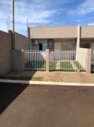 Alugo casa em Condomínio fechado com venda da mobília