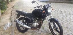 Factor 2011 125 cc