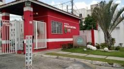 Apartamento Feira de Santana Life - Térreo com Área privativa  - Bairro Vila Olímpia