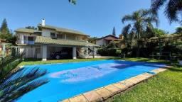 Casa de condomínio à venda com 3 dormitórios em Cavalhada, Porto alegre cod:9930275