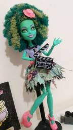 Monster High Honey