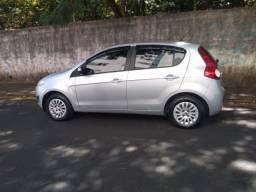Fiat Palio Atractive