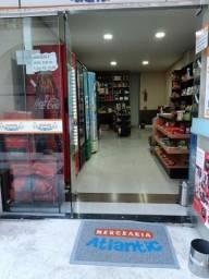 Conveniência/Mercearia